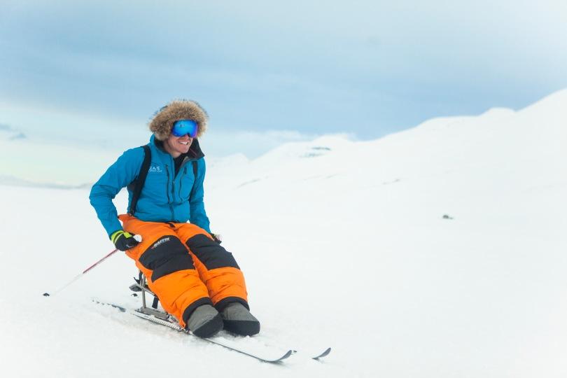 Foto_Peter_Mattsson_AronAnderson_Poleofhope_Svalbard_2016