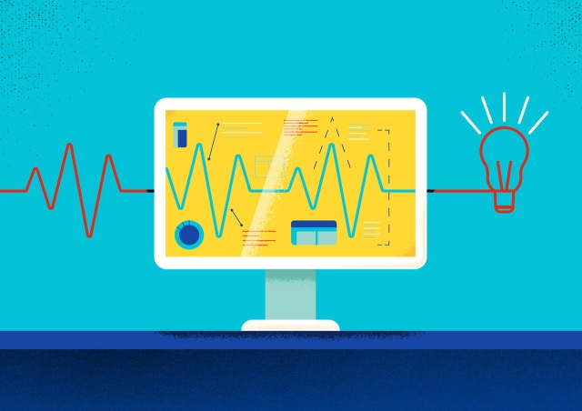 The Cardiologist And AI