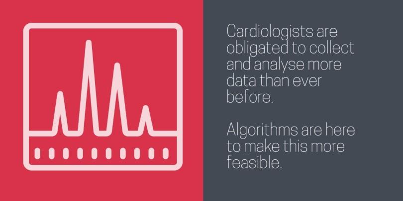 Cardiomatics